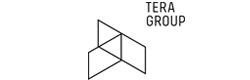 Tera Group