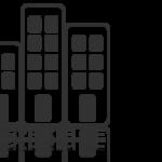 naszekielce-logo