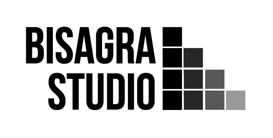 BISAGRA STUDIO