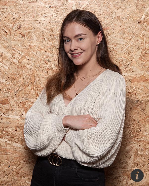 architekt Karolina Met | Frog Studio Architekci - projektowanie wnętrz | frog studio kontakt | poznaj Nas